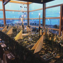 Afbeelding Diner arrangement